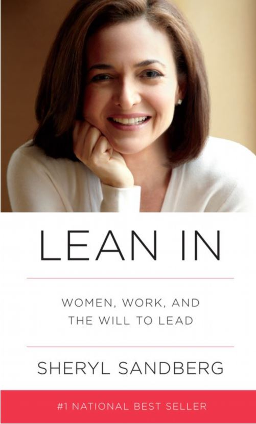 Lean in cover2